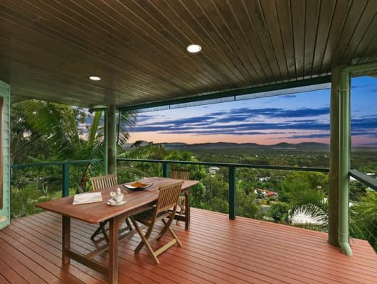 17 Pacific Heights Ct, Coolum Beach, QLD, 4573