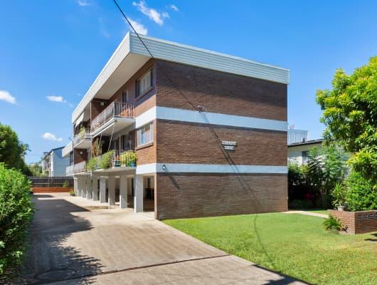 1/13 Bligh Street, Nundah, QLD, 4012