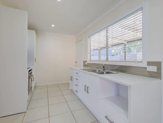 11 Diana Street, Underwood, QLD, 4119