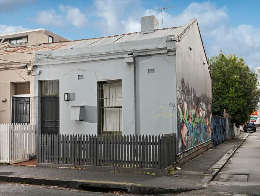 94 Perry Street, Collingwood, VIC, 3066
