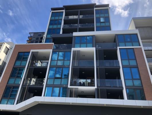 308/7 Manning Street, South Brisbane, QLD, 4101