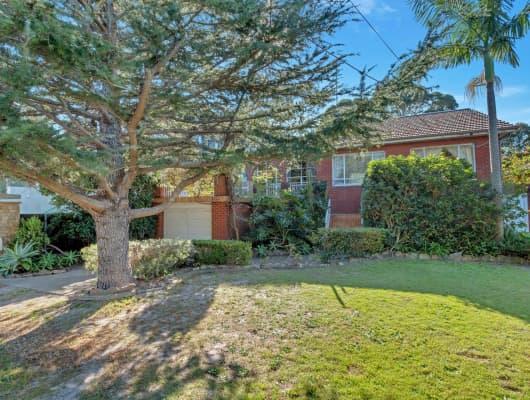 222 Fitzgerald Avenue, Maroubra, NSW, 2035