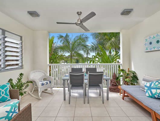 46/114-118 Trinity Beach Road, Trinity Beach, QLD, 4879