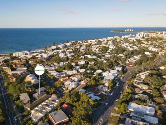 4/28 Camfield Street, Alexandra Headland, QLD, 4572