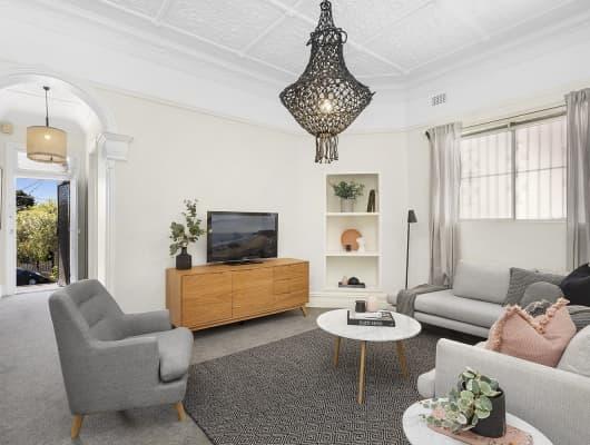 18 Hillcrest St, Tempe, NSW, 2044