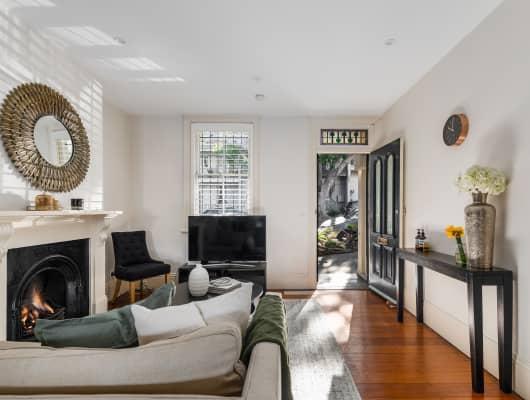 23 Renny Street, Paddington, NSW, 2021