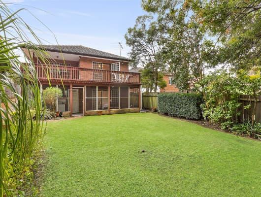 10 Nicholson Street, Chatswood, NSW, 2067