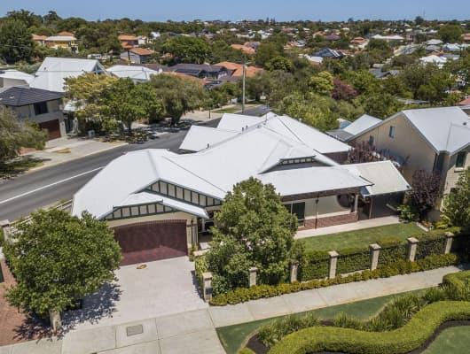 140 Angelo Street, South Perth, WA, 6151
