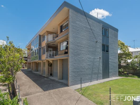 5/64 Real Street, Annerley, QLD, 4103