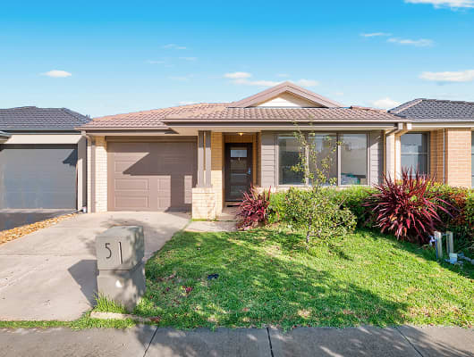 5 Trickett St, Clyde, VIC, 3978