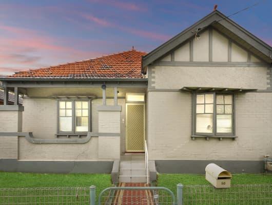 50 Collins Street, Belmore, NSW, 2192