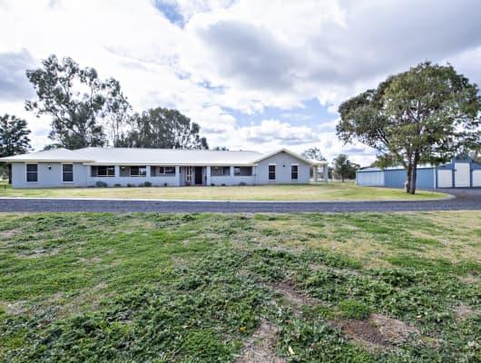 3L Janina Rd, Dubbo, NSW, 2830