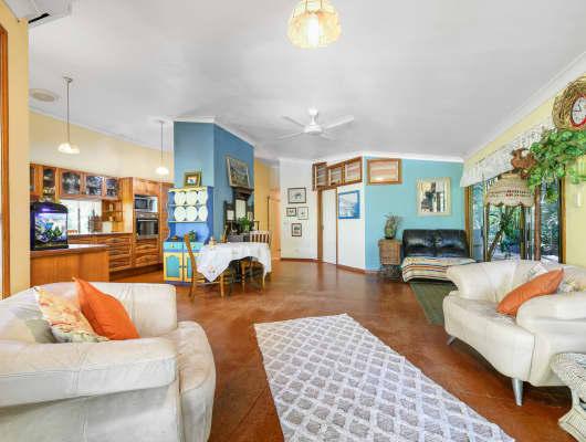 75 Kocho Road, Image Flat, QLD, 4560