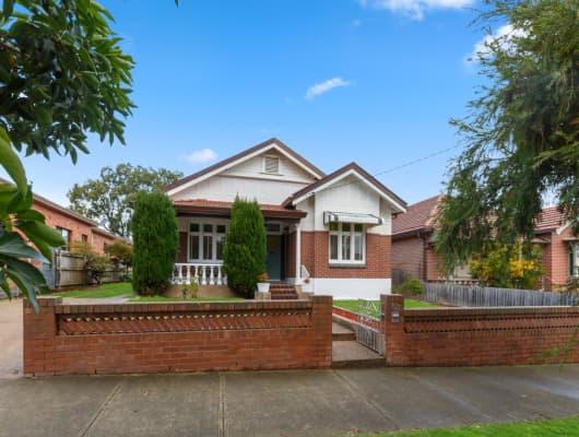 157 Alt Street, Haberfield, NSW, 2045