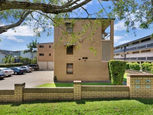 1/8 Buckby Street, Nundah, QLD, 4012