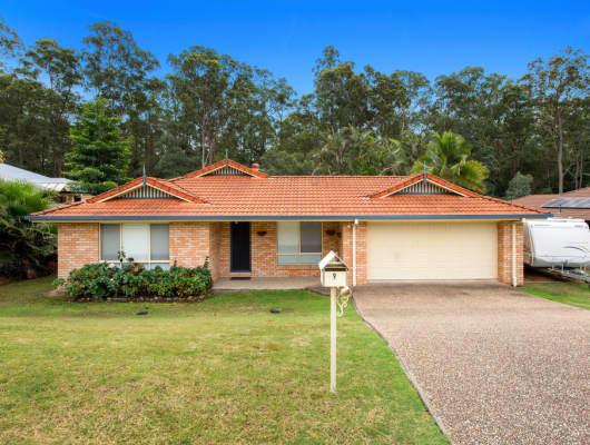 9 Cormorant Cl, Cashmere, QLD, 4500