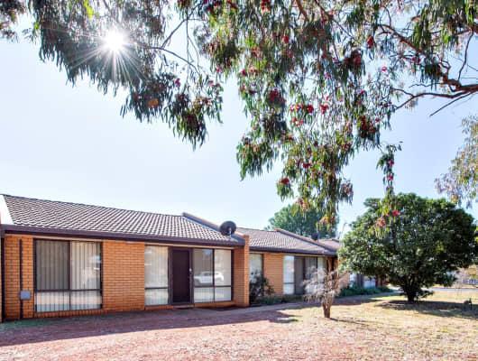4 Leichhardt Street, Dubbo, NSW, 2830