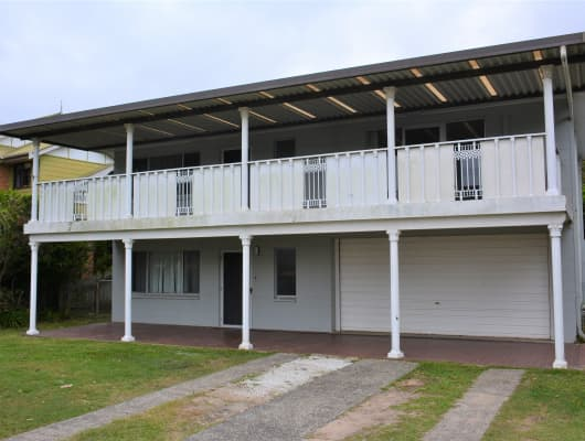127 Buff Point Avenue, Buff Point, NSW, 2262