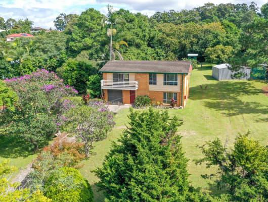 9 Gresham Drive, Woolgoolga, NSW, 2456
