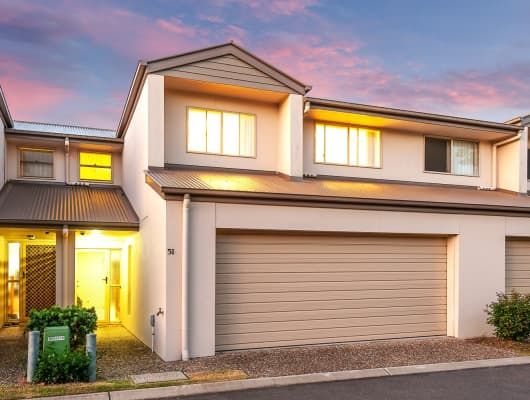 51/2 Weir Drive, Upper Coomera, QLD, 4209