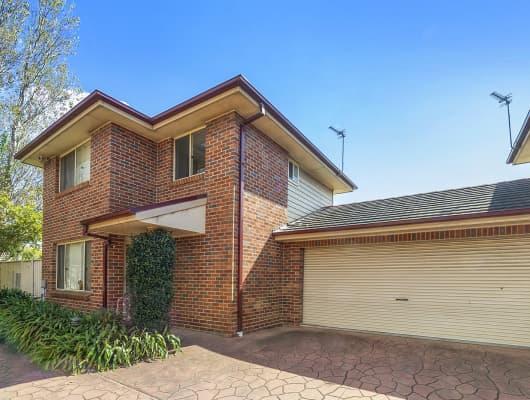 4/100 Church St, Wollongong, NSW, 2500