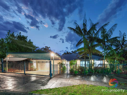 10 Brighton Parade, Forest Lake, QLD, 4078