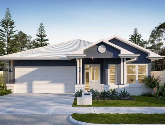 Lot 33 Savilles Road, Highworth, QLD, 4560