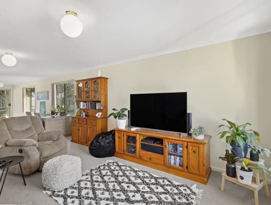 18/8 Lord Place, North Batemans Bay, NSW, 2536