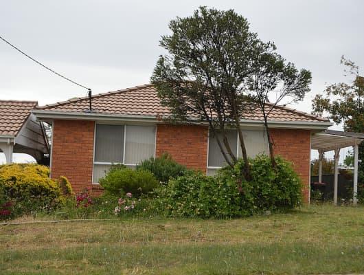 80 Gibson St, Goulburn, NSW, 2580