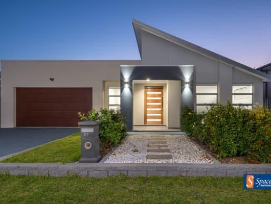 27 Doolan Crescent, Harrington Park, NSW, 2567