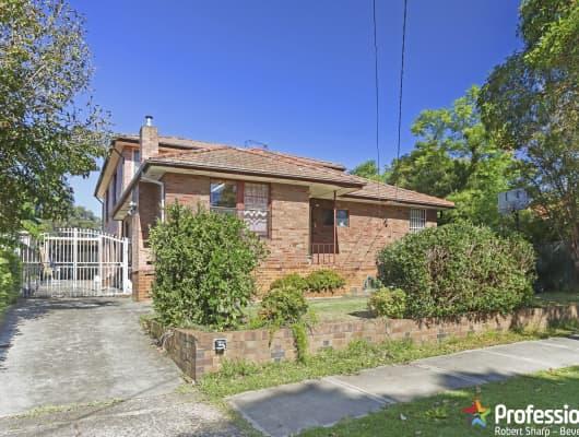 2 Ryan Ave, Beverly Hills, NSW, 2209