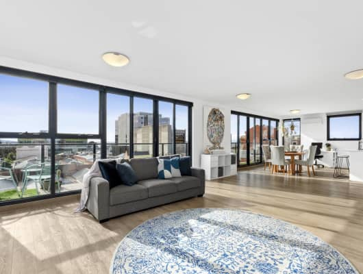 402/8-10 McLarty Place, Geelong, VIC, 3220