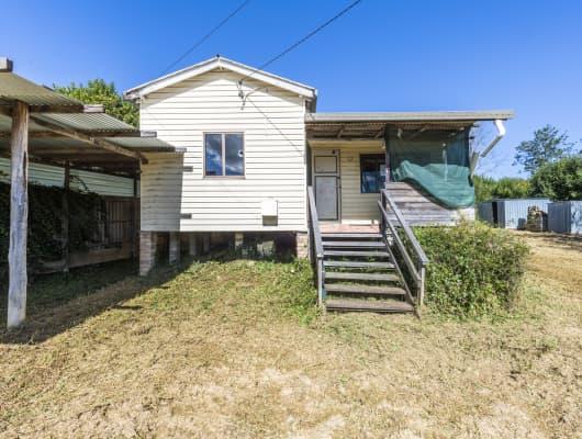 3 Timms Avenue, Ulong, NSW, 2450