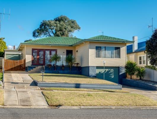 96 Combermere St, Goulburn, NSW, 2580