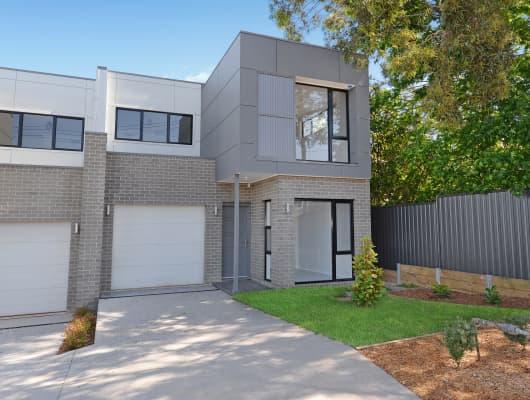 48 Oatlands St, Wentworthville, NSW, 2145