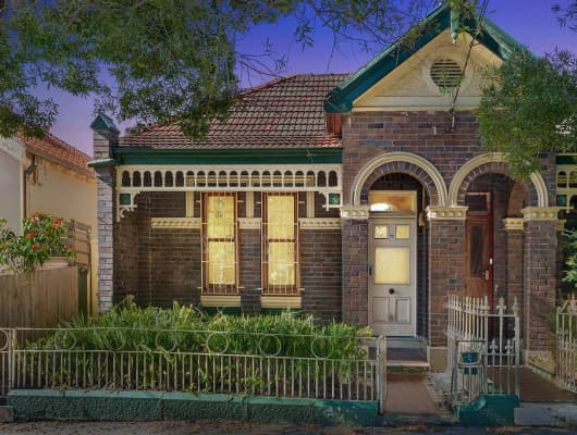 9 Bruce Street, Stanmore, NSW, 2048