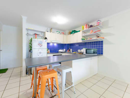 117/4 Varsityview Court, Sippy Downs, QLD, 4556