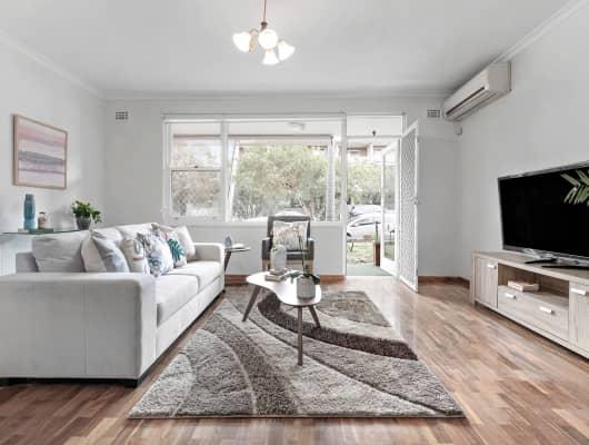 2/2 Andover Street, Carlton, NSW, 2218