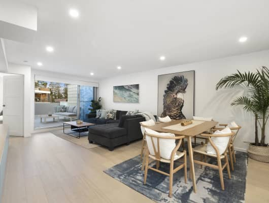 9/2 Lagoon Street, Narrabeen, NSW, 2101