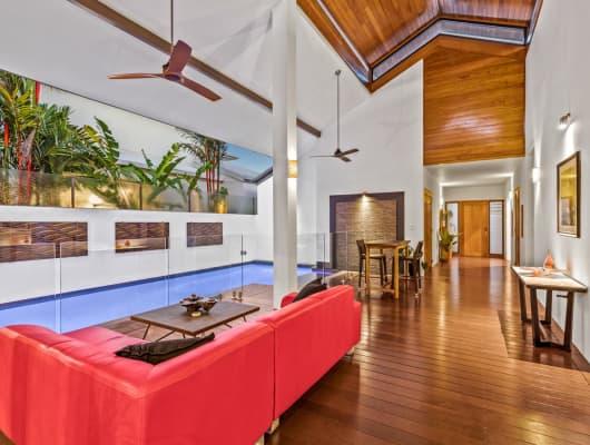 54 Ocean Drive, Palm Cove, QLD, 4879