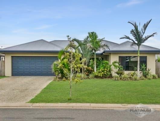13 Totley Chase, Trinity Park, QLD, 4879