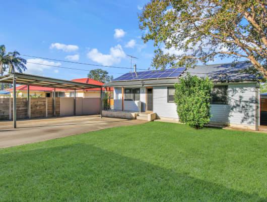 23 Noel Street, Marayong, NSW, 2148