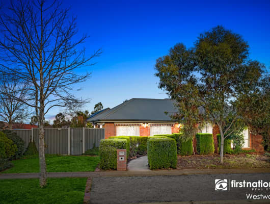 1 Parkview Cl, Hoppers Crossing, VIC, 3029