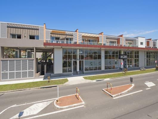 10/25-29 Turner Road, Berowra Heights, NSW, 2082