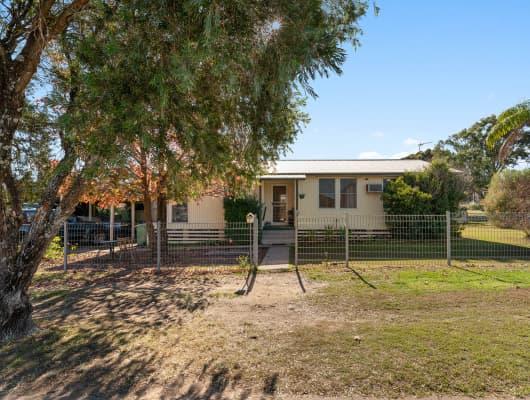 2 Arcadia Ave, Cessnock, NSW, 2325