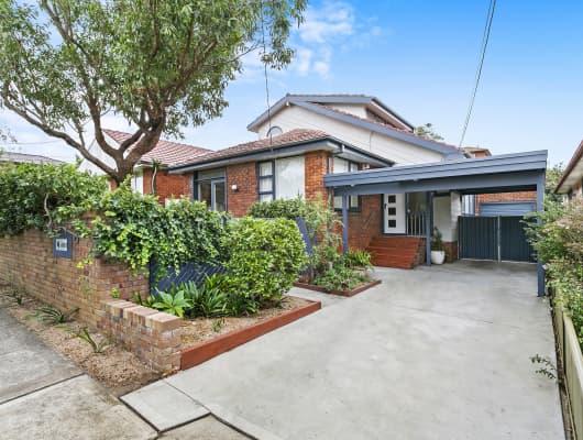 3 Grafton Street, Eastlakes, NSW, 2018