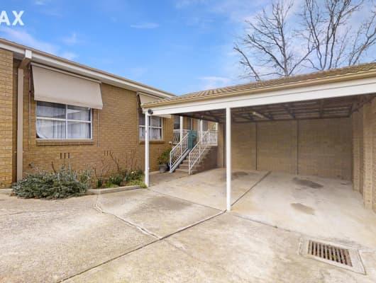 2/2 Nimmitabel Street, Queanbeyan, NSW, 2620