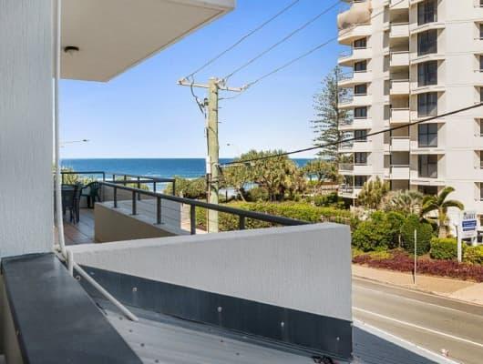 12/7 Beach Road, Coolum Beach, QLD, 4573