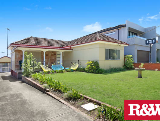20 Windsor Road, Padstow, NSW, 2211