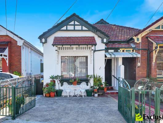 11 Cobar Street, Dulwich Hill, NSW, 2203